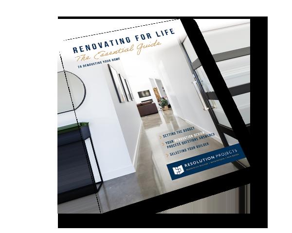 ResPro_brochure_cover_3d2-1