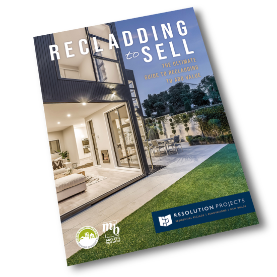 ResPro_reclad_for-resale_brochure_cover3D-1